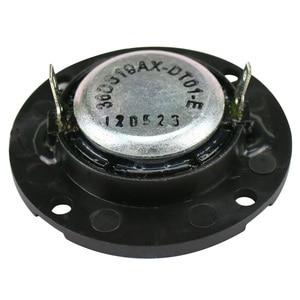 Image 4 - GHXAMP 2 Inch Tweeter Speaker Dome phim Lụa Neodymium 4ohm 20 W Màn Hình Lớp Treble Loa Cho TANNOY Kệ Sách TỰ LÀM 2 pcs