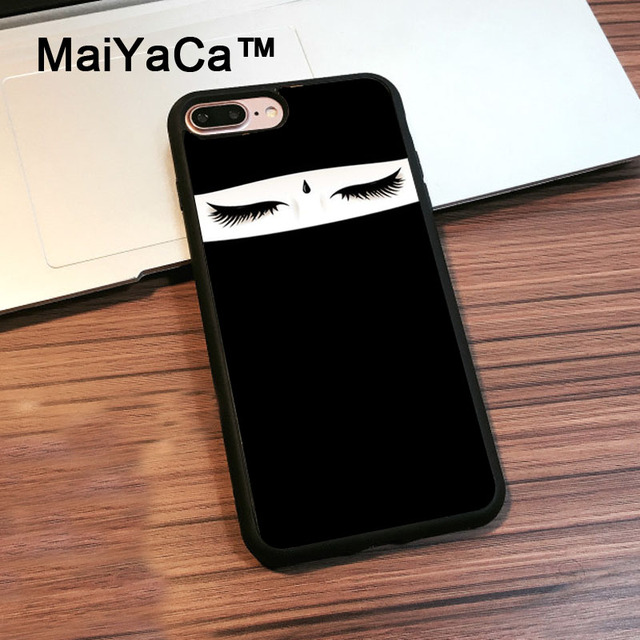 coque iphone 8 islam