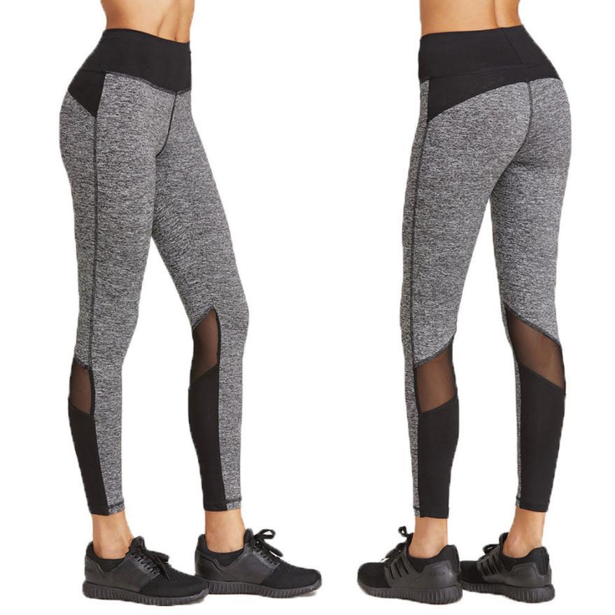 Aliexpress.com : Buy Low Price Loss Sale Yoga Pants Women