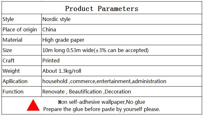 Nordic paper 10