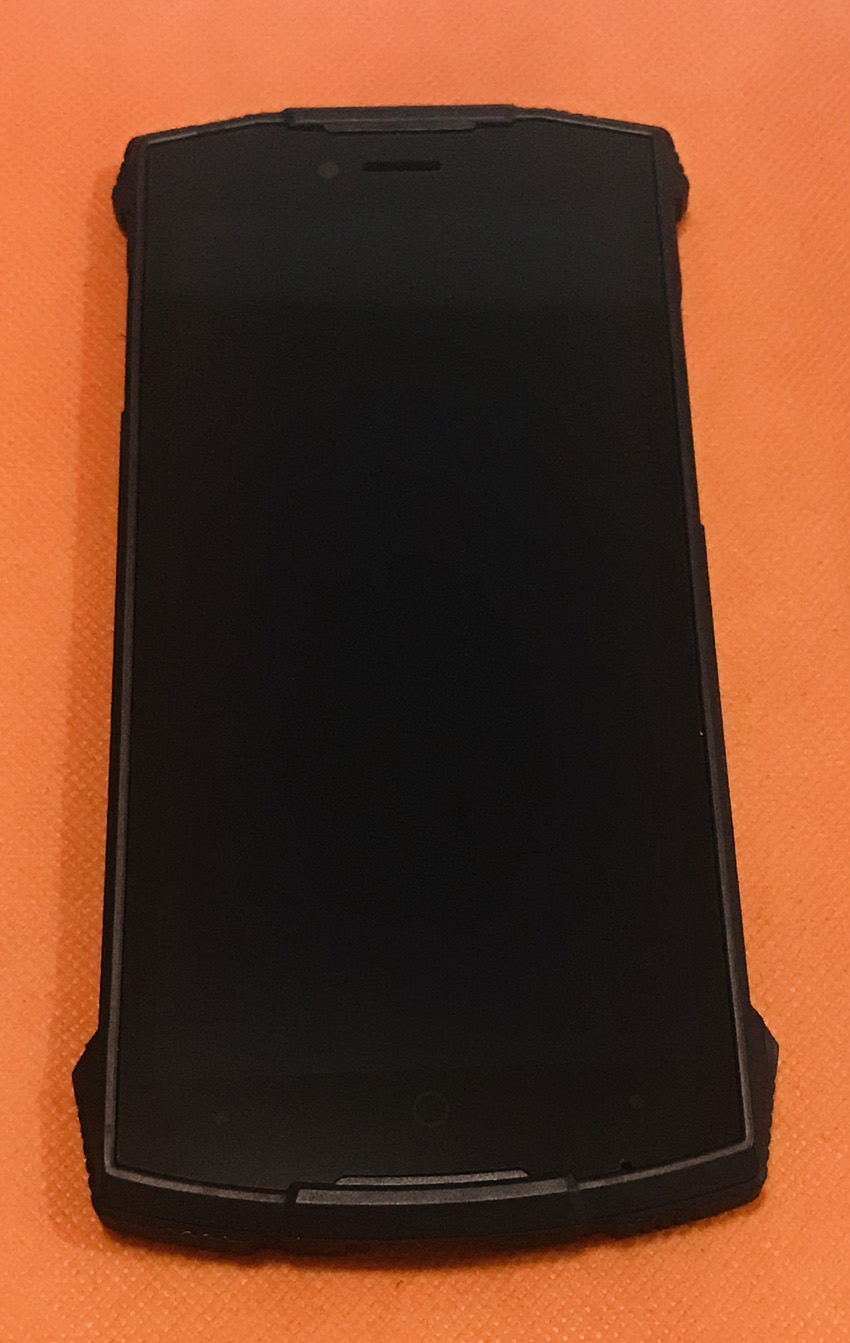 Original LCD Display +Digitizer Touch Screen+ Frame for DOOGEE S55 MTK6750T Octa Core 5.5inch Free shippingOriginal LCD Display +Digitizer Touch Screen+ Frame for DOOGEE S55 MTK6750T Octa Core 5.5inch Free shipping