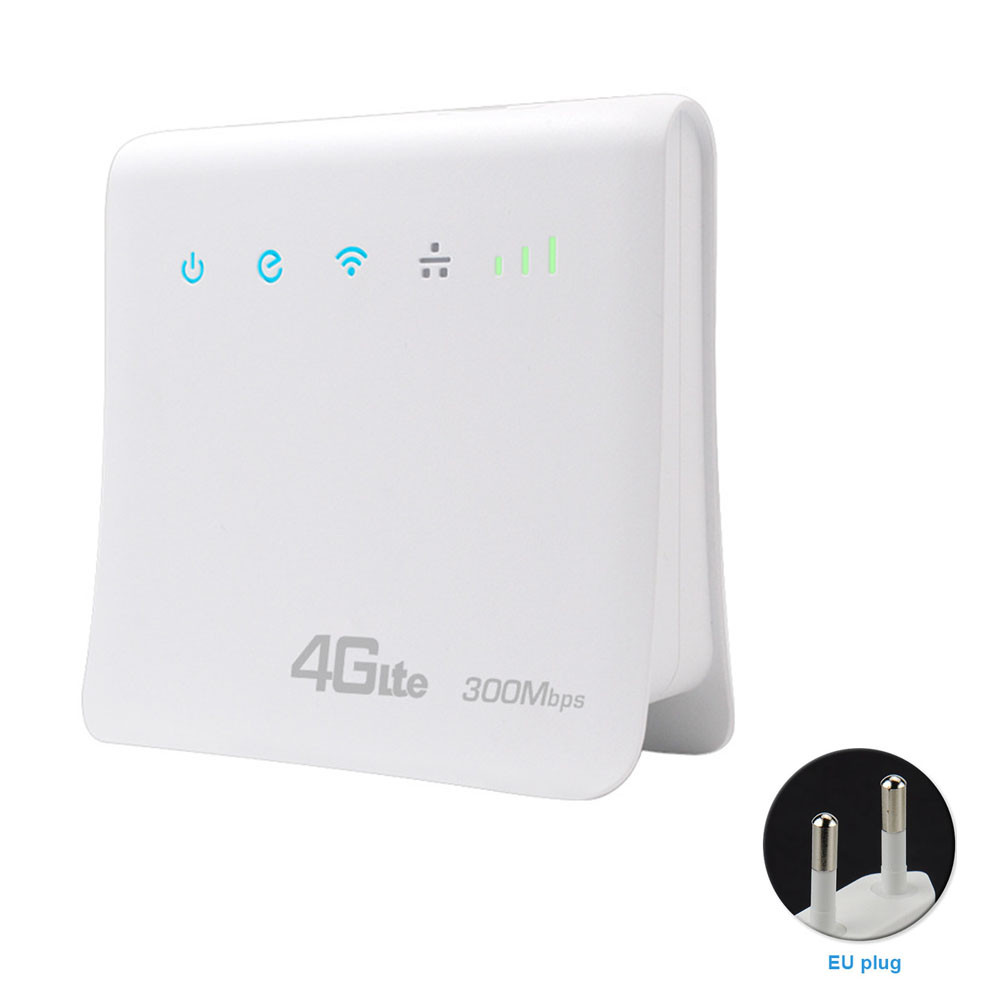 Cheap for all in-house products 4g modem lan in FULL HOME