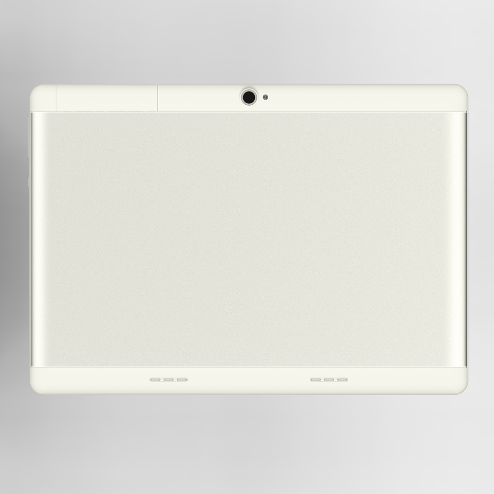 Neueste 10,1 Zoll Android Tablet PC Registerkarte Pad IPS 1280x800 - Tablet PC - Foto 3
