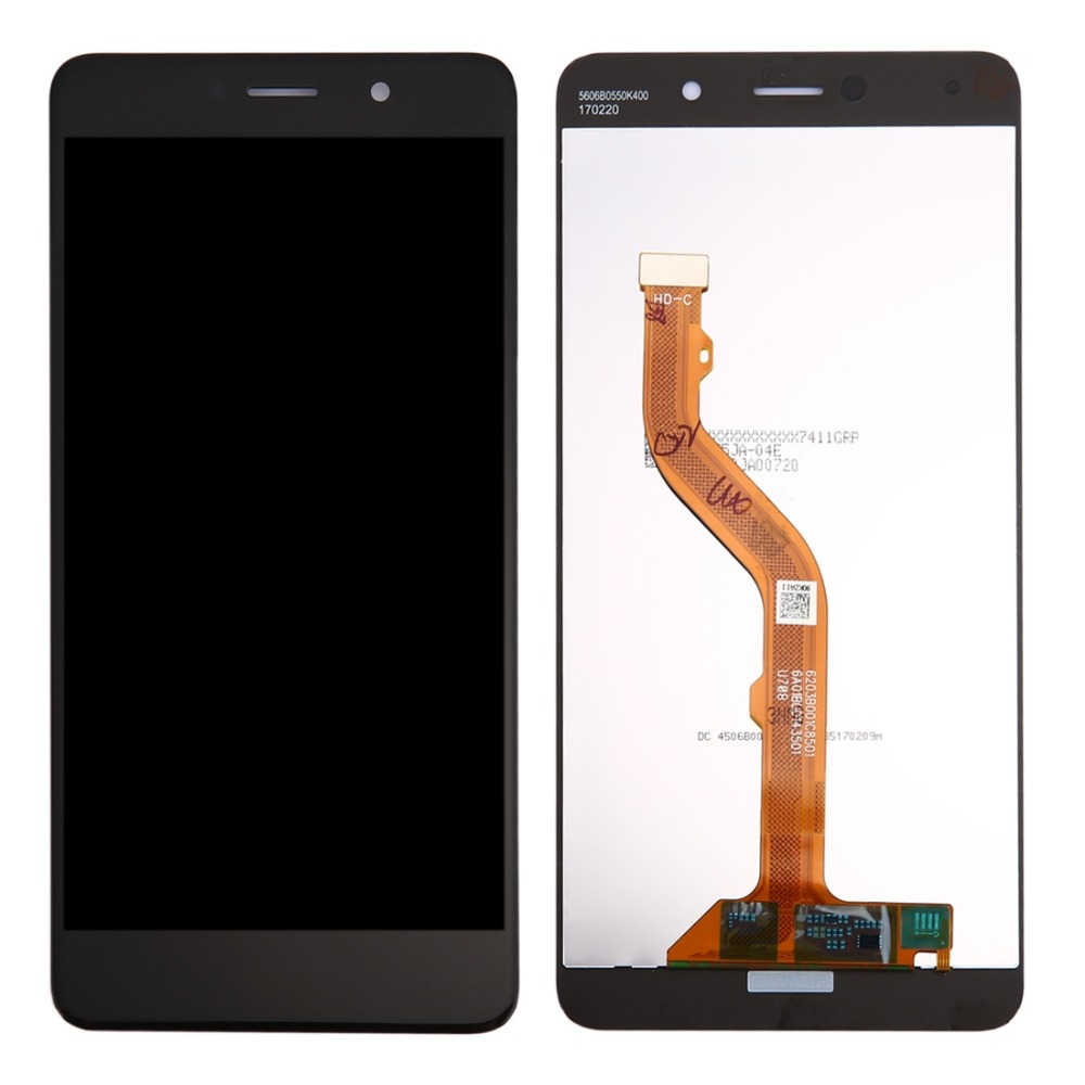 iPartsBuy for Huawei Mate 9 Lite LCD Screen and Digitizer Full Assembly