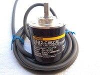E6B2 CWZ3E Incremental Optical Rotary Encoder Rotary Switch 50P/R To 3600P/R NPN Volt Output