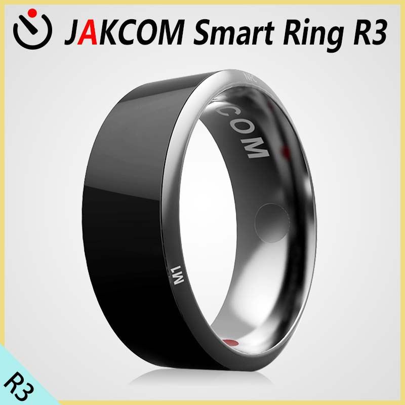 Jakcom Smart Ring R3 Hot Sale In Accessory Bundles As For Galaxy A3 Case Phone Screw Kit Ferramenta Para Celular