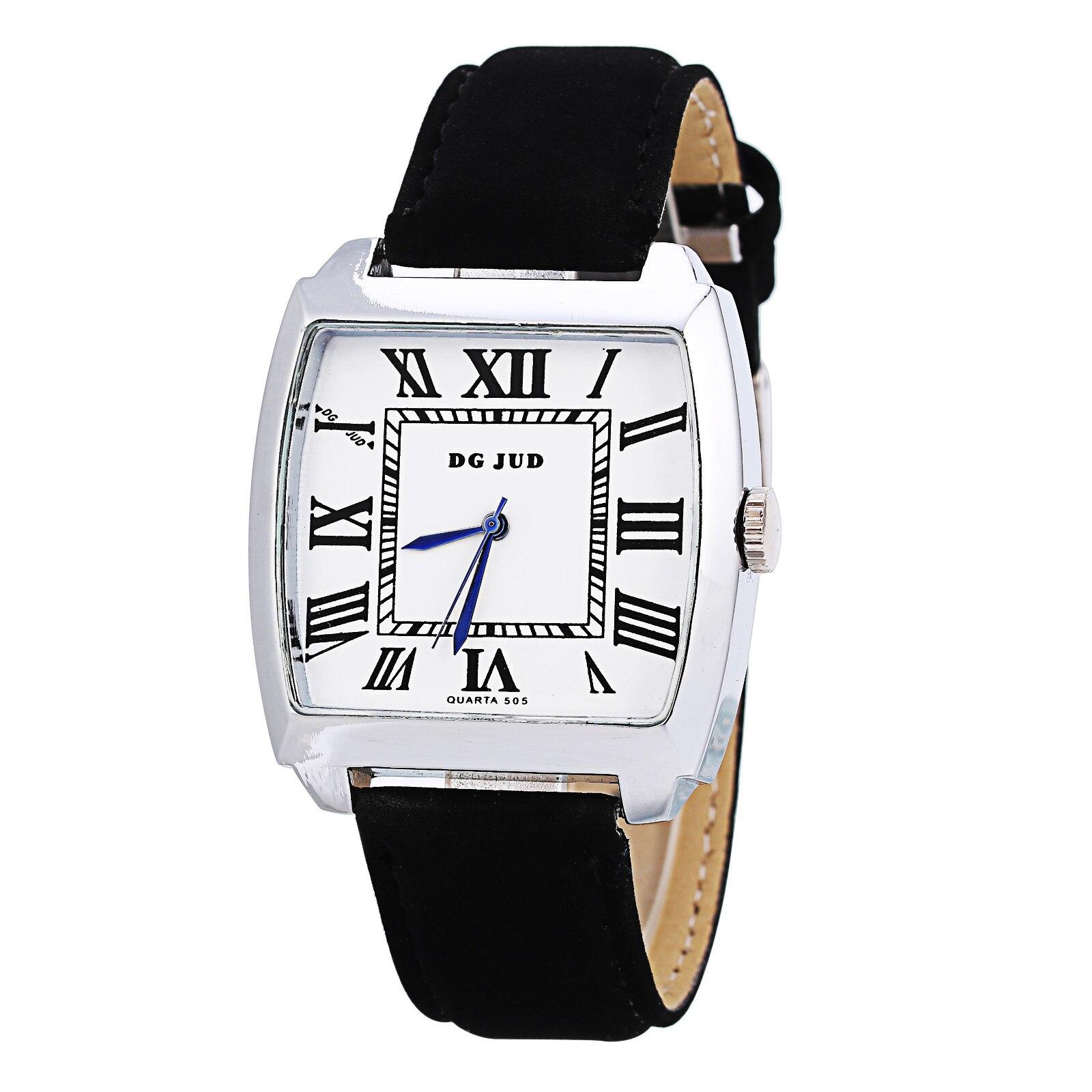 peugeot бренд часов