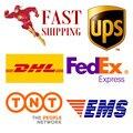 Fantasma de oriente tarifa de envío rápido enlace de pago PLS en contacto con el vendedor antes de pago