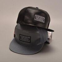 Motorcycle Baseball Cap Sons Bones Snapback Hip Hop Fashion Flat Hat For Kid Boys And Girls