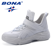 Comfortable Fashion Comfortable Sneakers