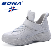 Chaussure zapatos para transpirables