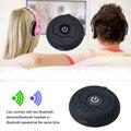 YCDC 3.5mm Transmissor Bluetooth Multi-ponto Transmite Sem Fio Blutooth Stereo Música Áudio Dongle Adaptador para PC TV Tablet MP3