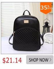 Women Bag-3