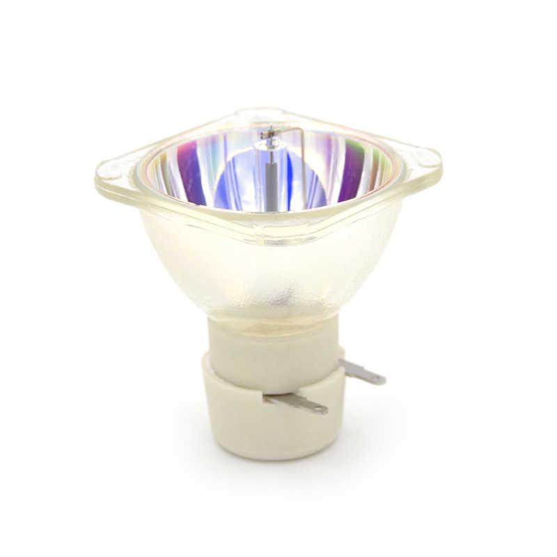 מקרן הנורה מנורת תואם 5J. J3S05.001 עבור MS510; MW512; MX511