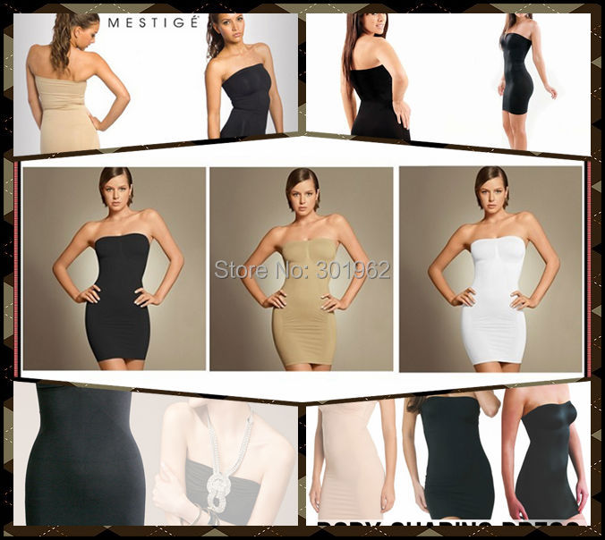 60pcs Lot Beauty Body Shaper Slim Lift Magic Slips Amazing