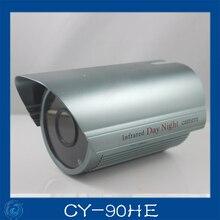 cctv camera Metal Housing Cover.CY-90HE