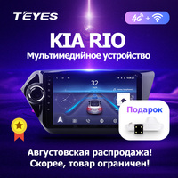 Teyes New Universal Car Radio Toyota Car DVD Player GPS Navigation In Dash Car PC Stereo