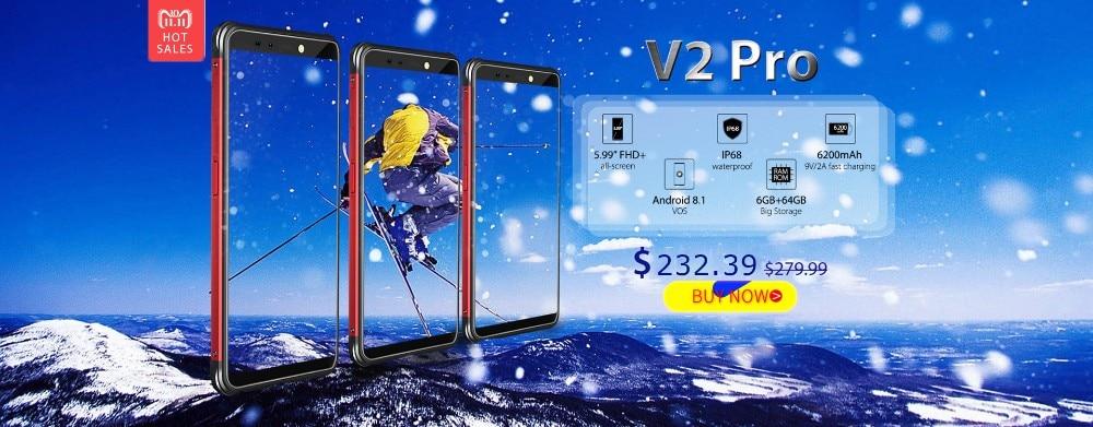 V2 Pro