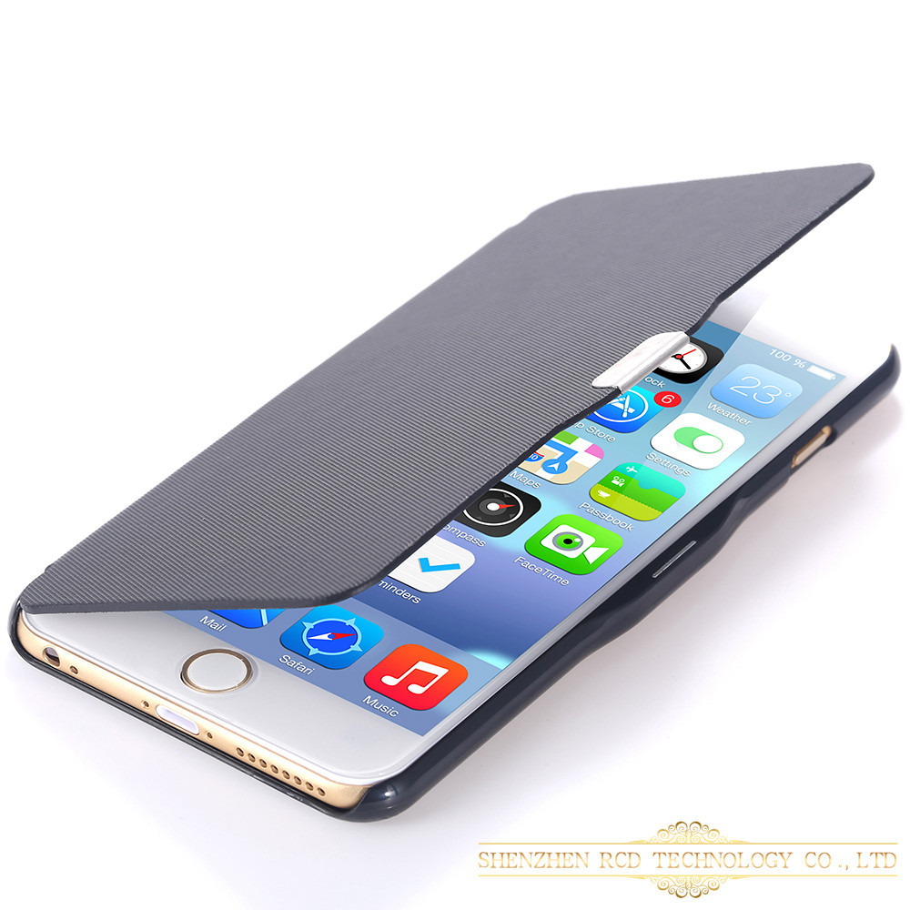 case for iPhone 628