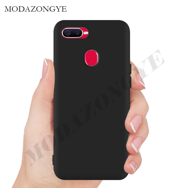 detailed look b2dea 1fc15 Aliexpress.com : Buy Soft Case OPPO F9 Pro Case OPPO F9 Case Silicone Back  Cover Phone Case OPPO F9 Pro F9Pro OPPOF9 F 9 CPH1823 CPH1825 CPH1881 from  ...