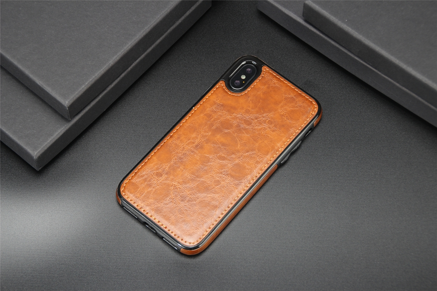 leather case (35)