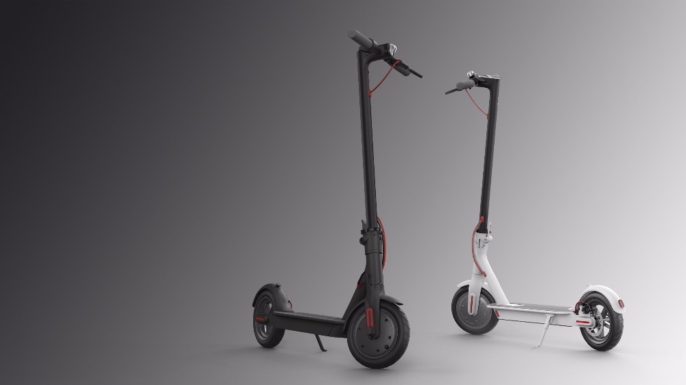 scooter-01