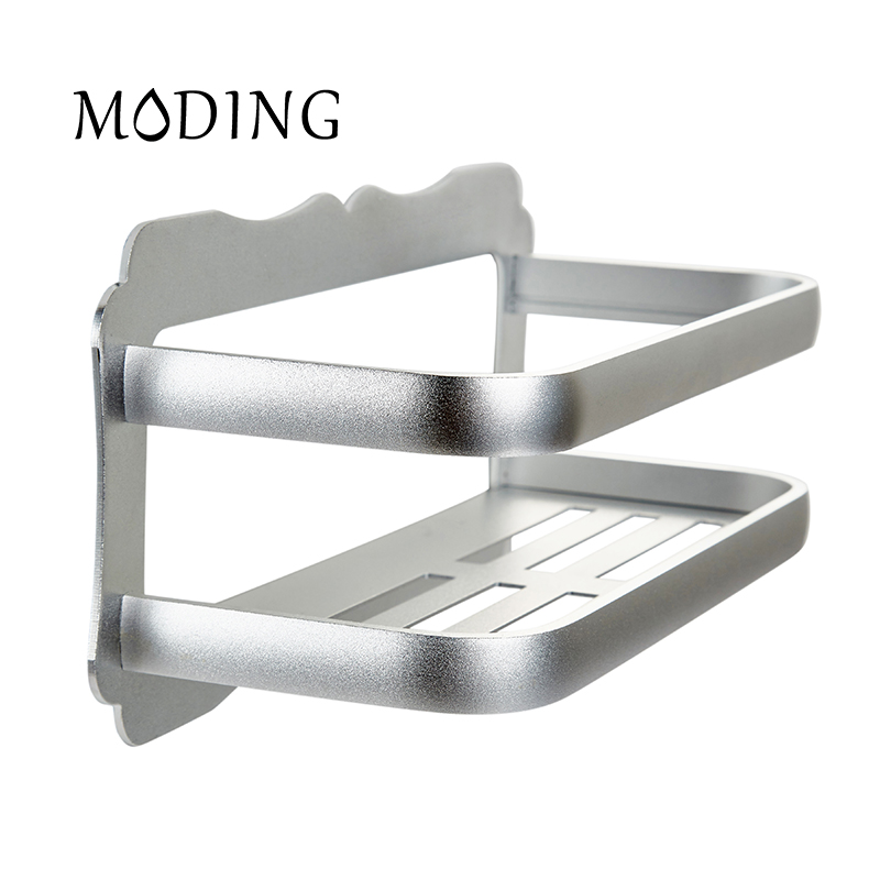 Online Get Cheap Accessori Per Il Bagno Design -Aliexpress.com ...