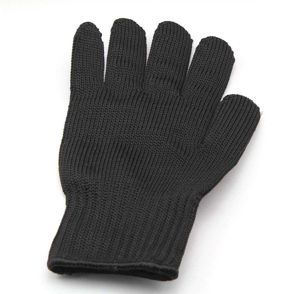 1 шт., мужские перчатки из стальной проволоки для рыболовного филе, режущий инструмент для плетения перчаток|gloves fishing|fishing glovesgloves cut | АлиЭкспресс