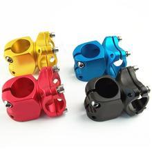 25,4 мм руля для велосипеда, руля для велосипеда, велосипедные детали для велосипеда, руля для велосипеда, руля из алюминиевого сплава, Аксессуары для велосипеда