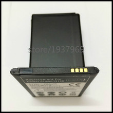 High Quality B500AE B500BE bateria s4 mini Battery For Samsung GALAXY S4 Mini I9190 I9192 I9195 I9198 Battery s4mini стоимость