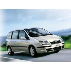 3927e87d9d11 2 pc Front turn signal lights For Fiat SEDICI Seicento SIENA Stilo Strada  Ulysse
