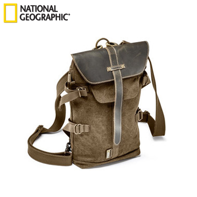 National Geographic Africa NG A4569 Micro Single Camera Bag Shoulder Camera Bag NGA4569 SLR Camera Bag national geographic ng a4569 africa