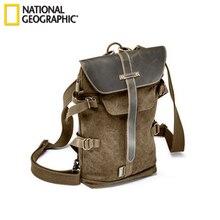 National Geographic Africa NG A4569 микро Одиночная сумка для камеры Сумка для камеры NGA4569 SLR сумка для камеры