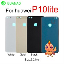 AAA For huawei P10 Lite Nova Lite glass