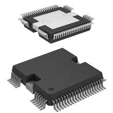 1 шт./лот L9302-AD L9302AD L9302 LQFP-64 в наличии