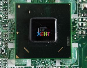 Image 4 - Voor Toshiba Satellite L750 L755 A000080800 DA0BLBMB6F0 HM65 DDR3 Laptop Moederbord Moederbord Getest