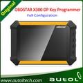 Obdstar x300 x300 dp pad auto programador chave programador chave originais x-300 dp almofada chave do carro universal programador