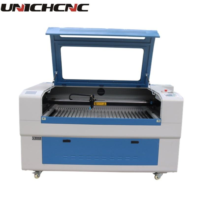 CE standard wood laser cutterCE standard wood laser cutter