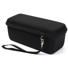 New Travel Portable Protective Storage Case For JBL Flip 3 Wireless Bluetooth Speaker Bag Box Pouch