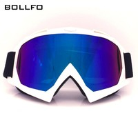 Hiking Eyewear Motorcycle Spectacles Sports Shooting Glasses Climbing Mountain Sunglasses Eye Protection Snowboarding Goggles