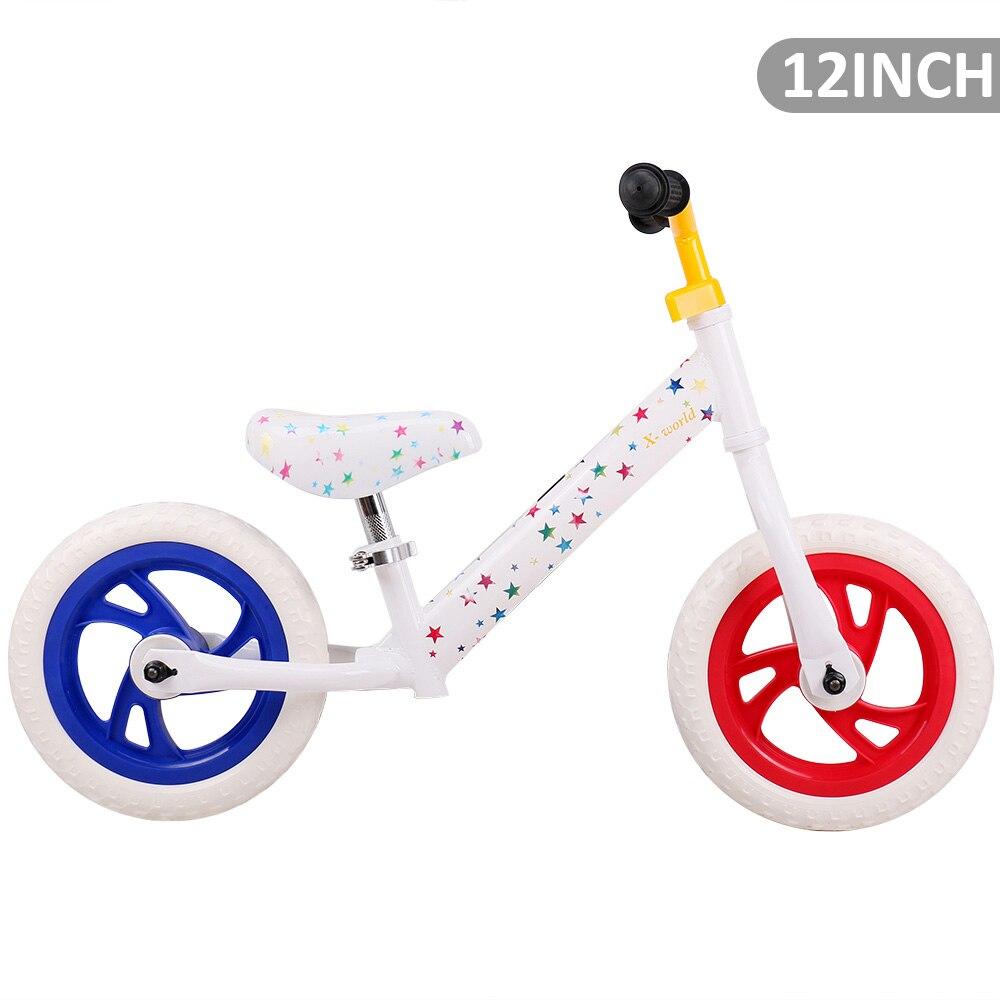 bike010wh