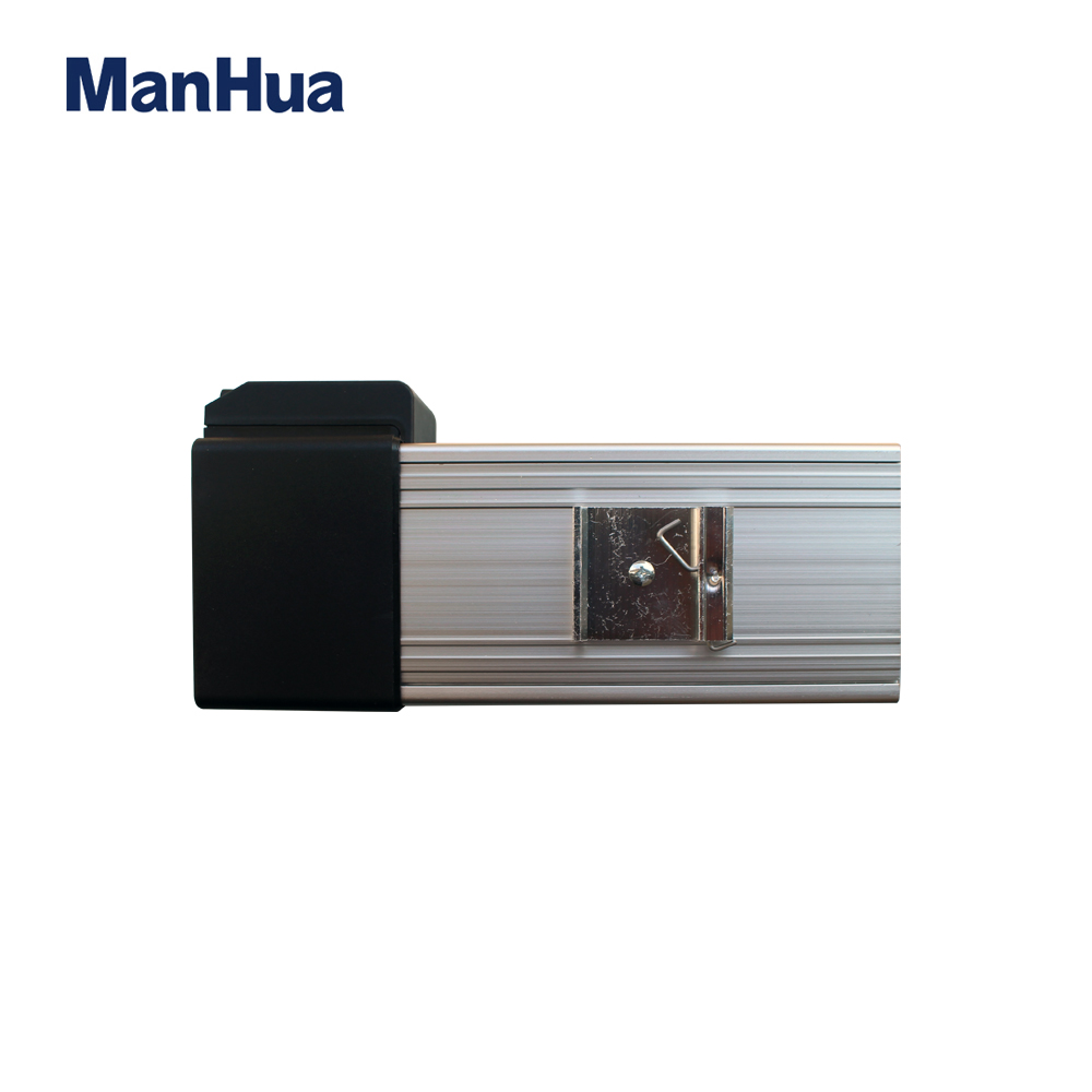 Manhua Conpact Design Long Service Life 230VAC 50/60Hz 250W HGL 046 Fan Heater стоимость