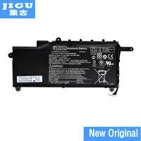 JIGU 751875 001 HSTNN LB6B PL02XL Original Laptop Battery For HP For Pavilion 11 X360 SERIES 11 n015tu X360(G4W67PA)
