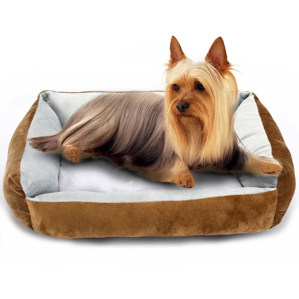Pet Dog Bed Sofa Dog Waterproof Bed For Small Medium Large Dog Mats Bench Lounger Cat Chihuahua Puppy Bed Mat Pet House Supplies (5)