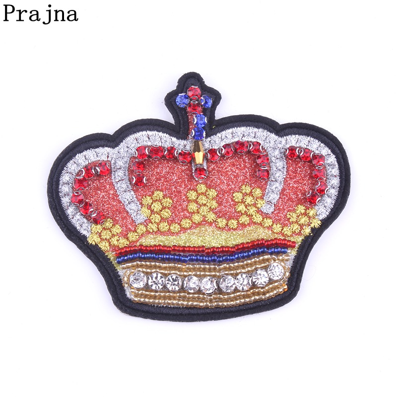 8bc934d8dc top 10 rhinestone crown iron on brands and get free shipping - a42kkc0n