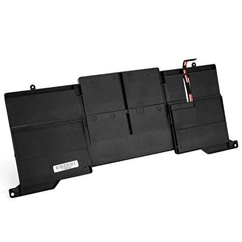 50Wh C32N1301 Laptop Battery for Asus Zenbook UX31LA UX31L
