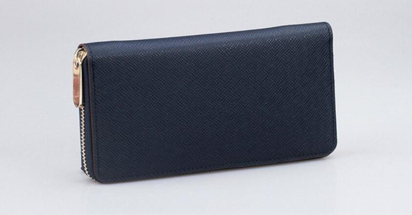 mens wallet (10)