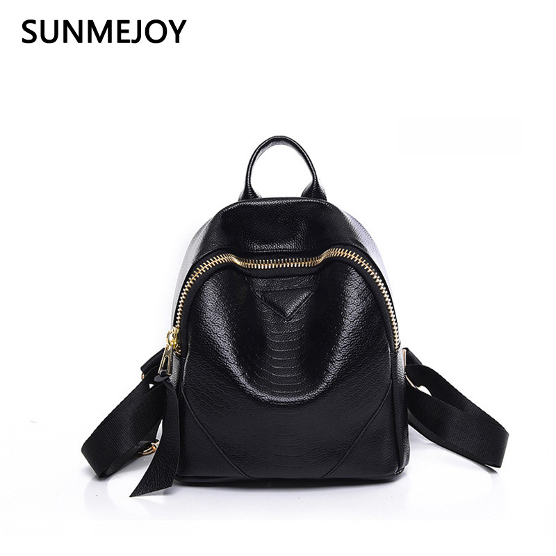 Compare Prices on Small Rucksack Backpack- Online Shopping/Buy Low ...