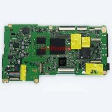 No chromatic aberration!New original big Main Board/Motherboard/PCB repair Parts for Nikon D610 SLR camera