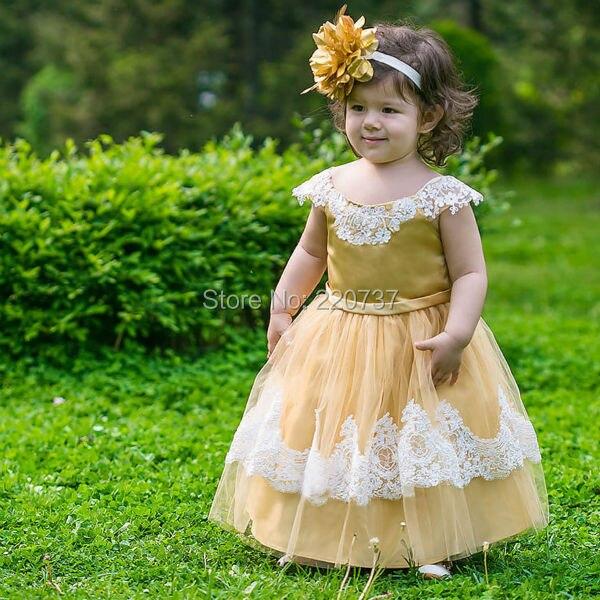 ФОТО [Aamina] baby Girls sleeveless dress kids shiny children clothing,wholesale baby boutique clothing 5 pcs/lot--525KE0423